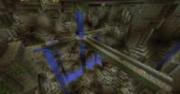 Magic Cave Minecraft Project