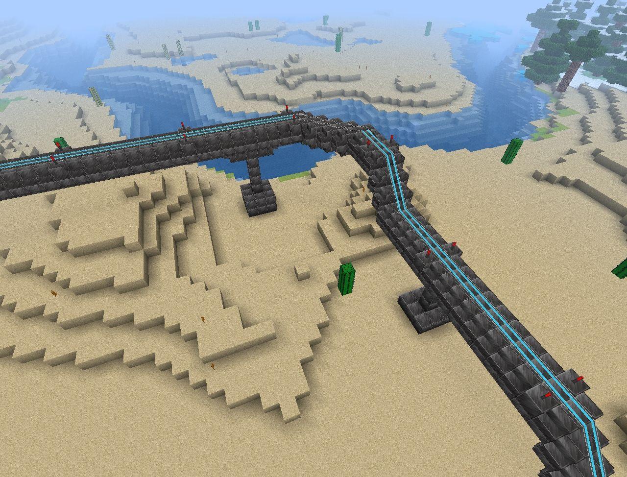 Pin Minecraft Minigame Cake Defense 2 W Jevin And Vikkstar