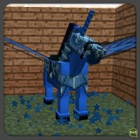 How to breed minecraft horses (Mo creatures) Minecraft Blog