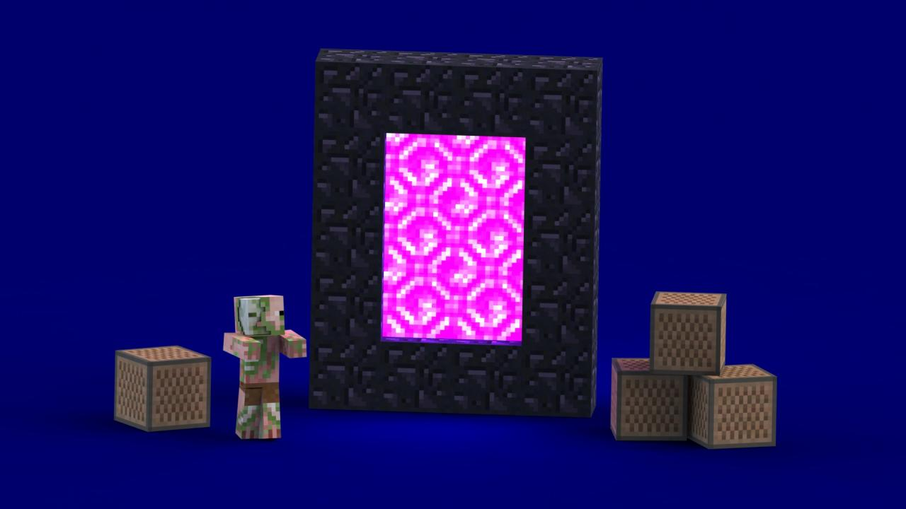 Cool Minecraft Wallpapers Hd Fabulous Minecraft Wallpapers Made With Solidworks