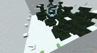 Snowball Fight Minecraft Project