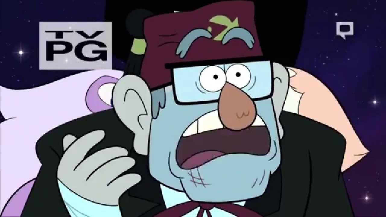 Bill Gravity Falls Wallpaper Hd All The Faked Steven Universe Leaks 1 Spoiler Though 3