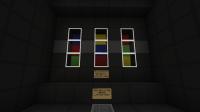 Amazing REDSTONE SLOTMACHINE! Minecraft Project