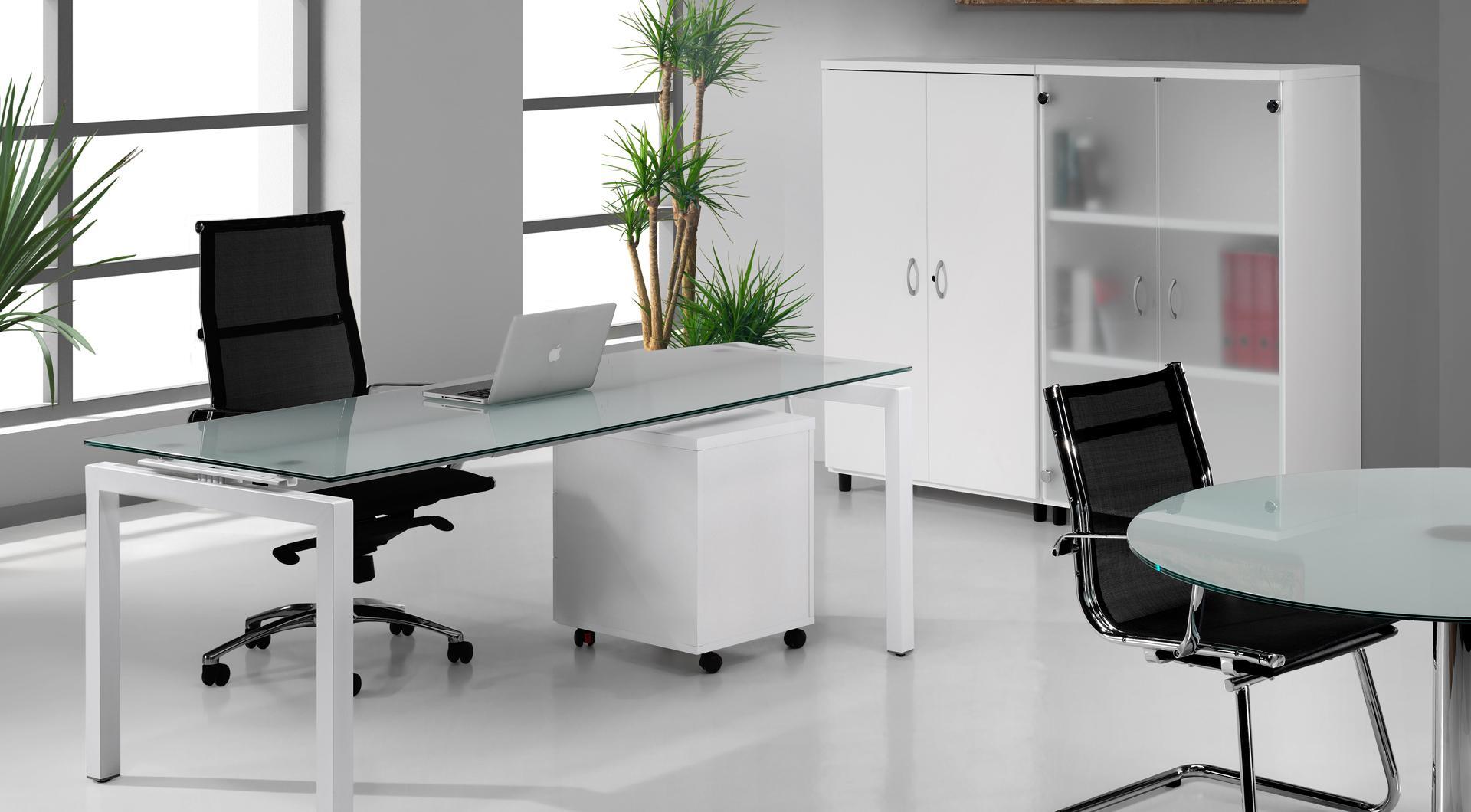 Muebles Oficina Online Baratos | Muebles Oficina Monterrey Obtenga ...