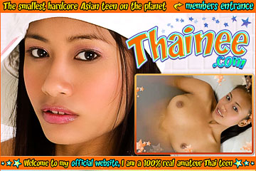 thainee anal