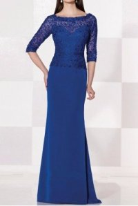 Ball Gowns and Dresses | Dress Sale and Rent | Poshare