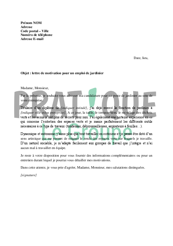 Lr Cover Letter Examples 3 Letter Resume Job Application Letter April 2015