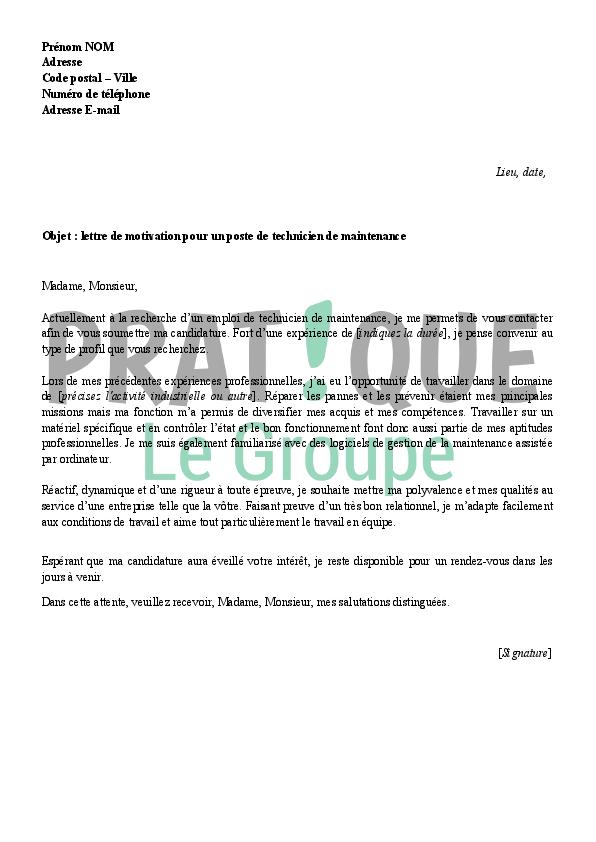 logiciels pour creer cv et lettres de motivation
