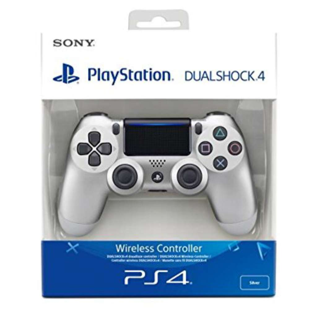 Ps4 Controller Beleuchtung Sony Ps4 Dualshock 4 Controller 2 Version 2016