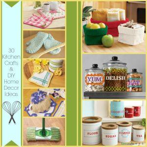 Regaling Diy Home Decor Ideas Kitchen Crafts Kitchen Crafts Diy Home Decor Ideas Decor Ideas Kitchen Cabinets Kitchen Decor Ideas