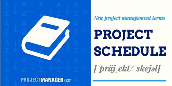 What Is Project Scheduling? - ProjectManager