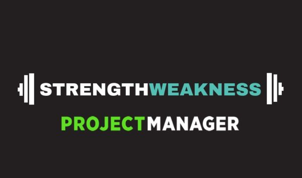 What Are Your Strengths  Weaknesses? Ace This Interview Question