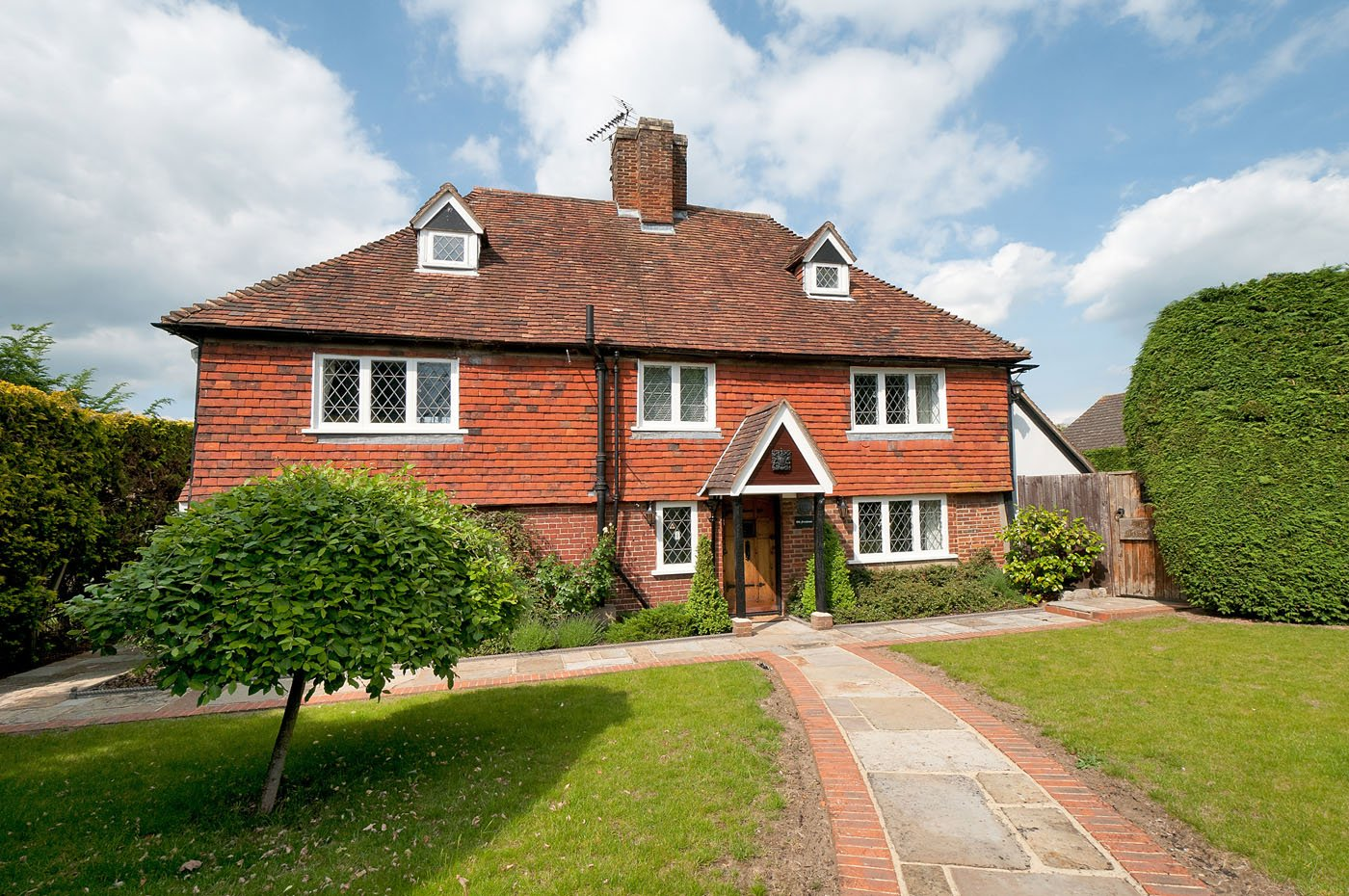 Farmhouses For Sale Uk 5 Bedroom Farm House For Sale In Kent