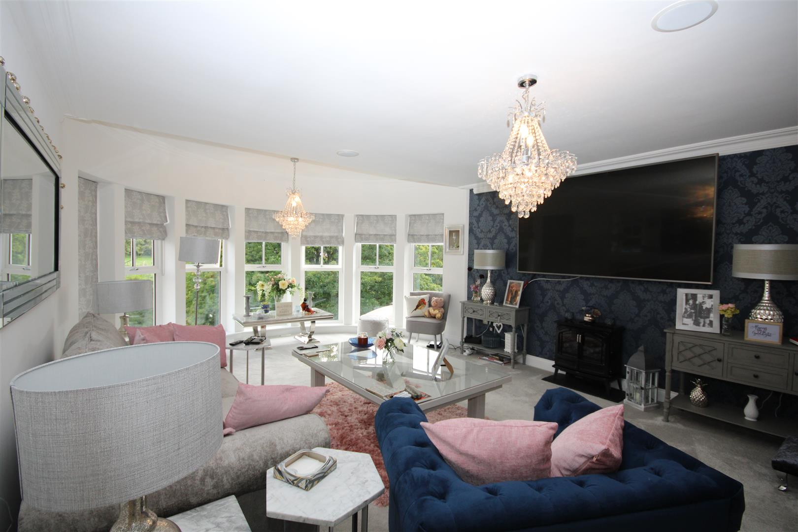 6 Bedroom Detached House For Sale In Middlesbrough