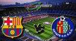 Prediksi Skor Barcelona Vs Afe Mei Prediksi Skor Barcelona
