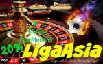 LIGA ASIA Agen SportBook Dan Casino Game Terbaik Dan Terlengkap