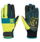 Antuco Gloves for Men - DC Shoes