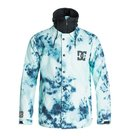 Cash Only Snowboard Jacket for Men - DC Shoes