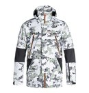 Command DPM Snowboard Jacket for Men - DC Shoes