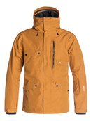 Northwood 2L GORE-TEX - Snowboard Jacket for Men - Quiksilver