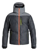 Ultimate - Snowboard Jacket for Men - Quiksilver