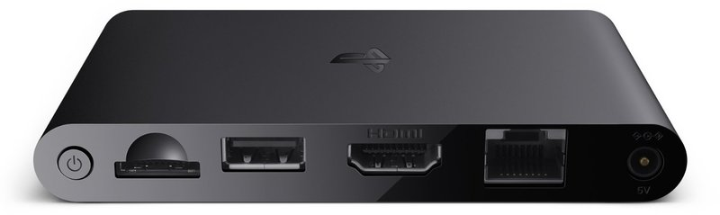 Sony PlayStation TV - Electronics Online   Raru