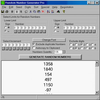 58 HOW TO GENERATE A RANDOM NUMBER IN EXCEL VBA, TO NUMBER RANDOM A