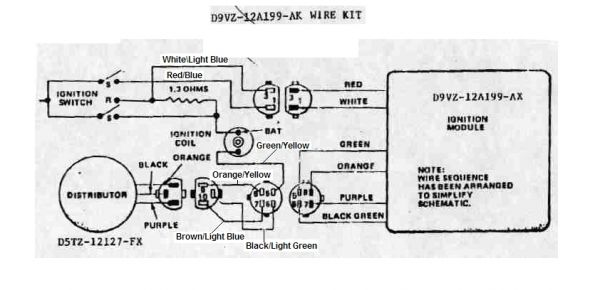 37188Ignition_Wiring_Diagram3 med?quality=80&strip=all procomp electronics soft touch rev control wiring diagram auto