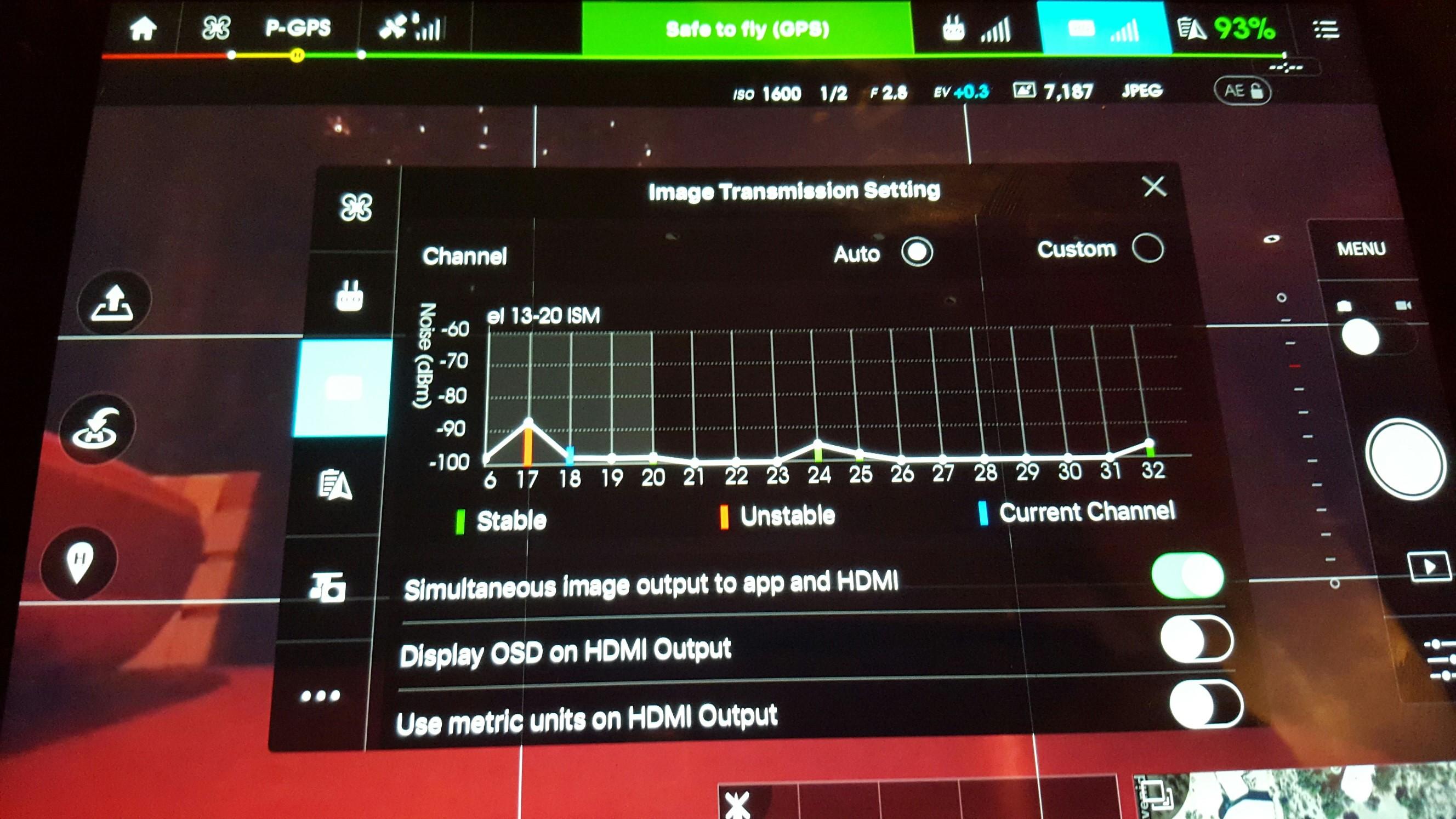 Peachy New Updated Dji Go Version Dji Pilot App Matrice 210 Dji Pilot App Manual New Channel Hack dpreview Dji Pilot App