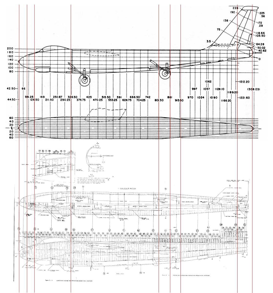 2004 cbr 1000 wiring diagram