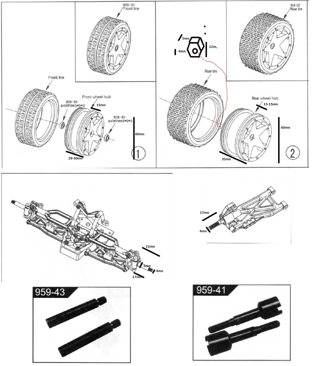 marathon electric motors manuals
