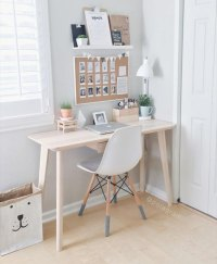 Small Home Office Ideas | RC Willey Blog