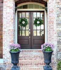 Spring Decoration Ideas | RC Willey Blog