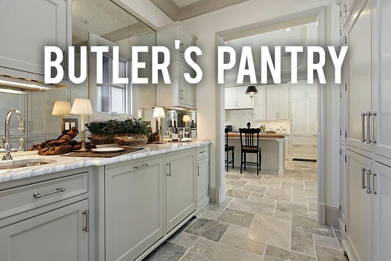 Butler39s Pantry Rc Willey Blog