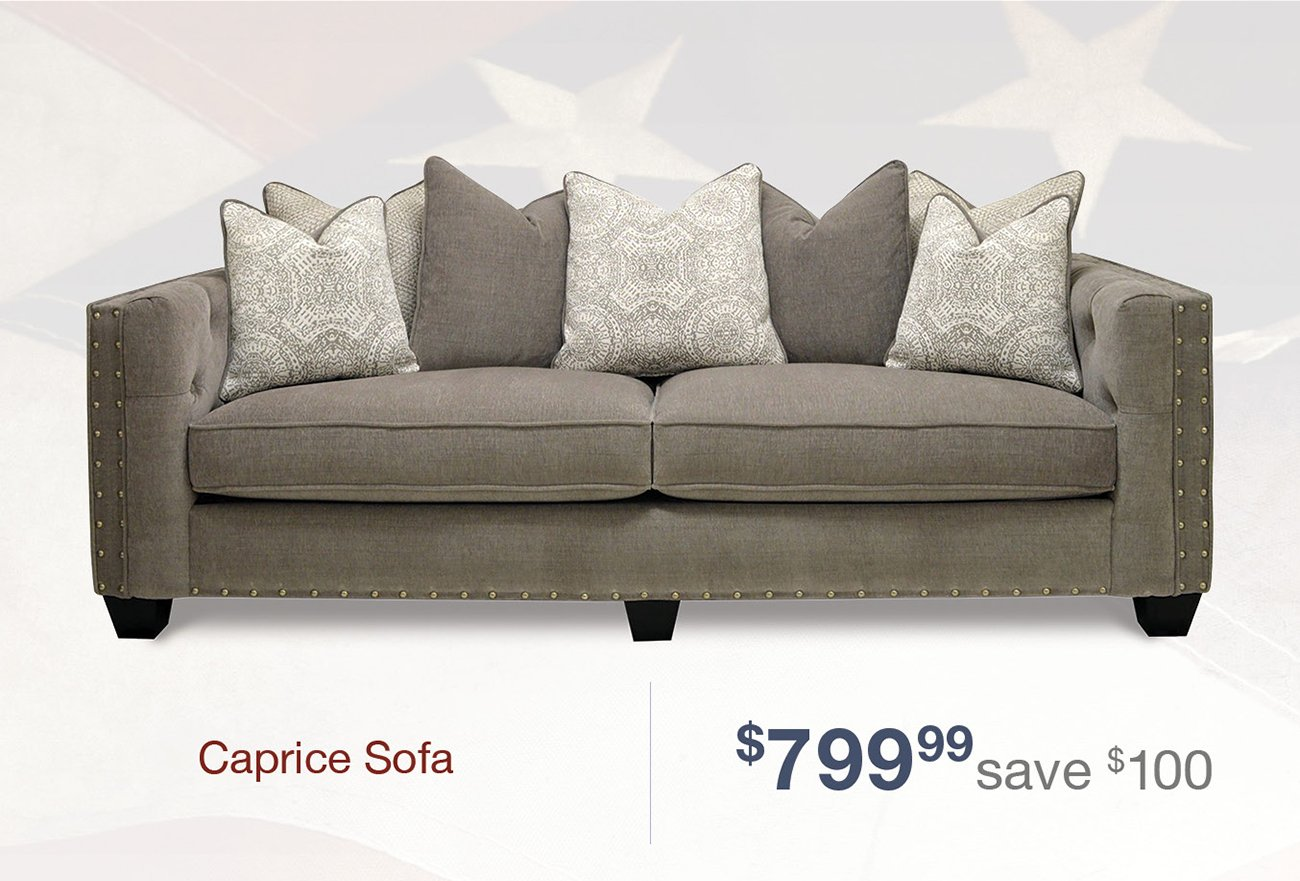 Sofa Service Expired Email Veterans Day Sale Thank You For Your Service