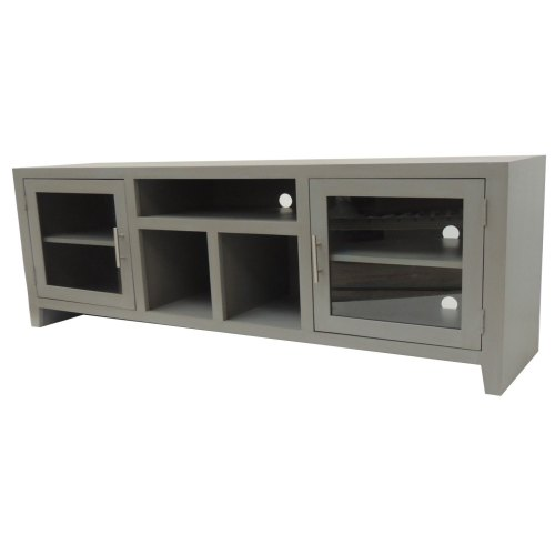 Medium Of 65 Inch Tv Stand