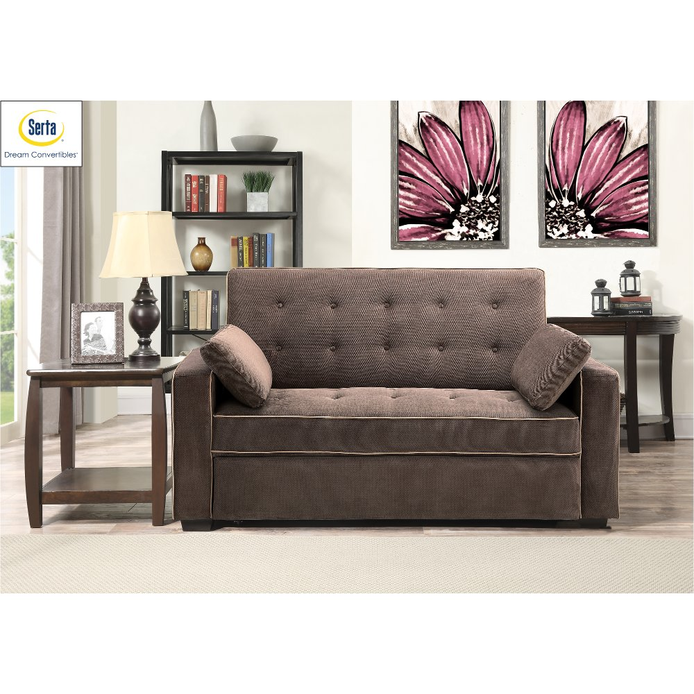 Sofa Prices 2017 China New Model Living Room Furniture