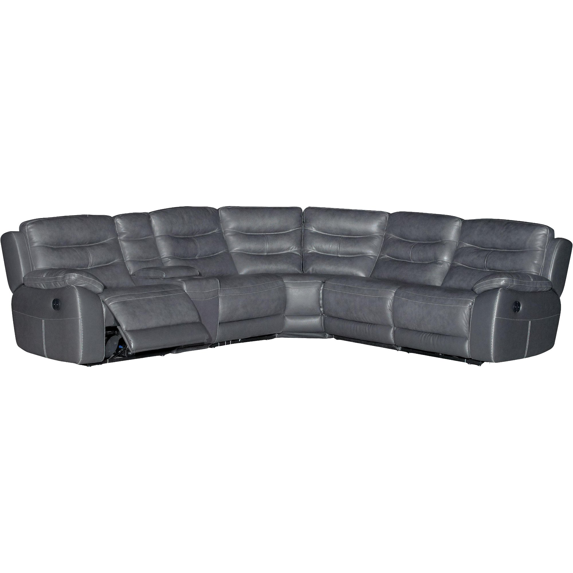 Sofa Express Locations Shop Leather Sectionals Furniture Store Rc Willey