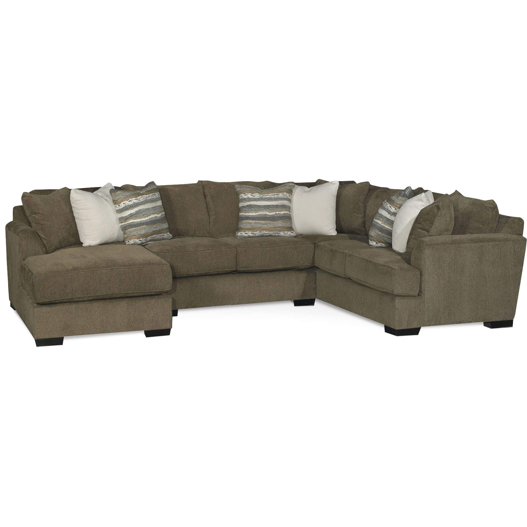 Sofa Bed Express Delivery Shop Fabric Sectionals Living Room Furniture Store Rc Willey