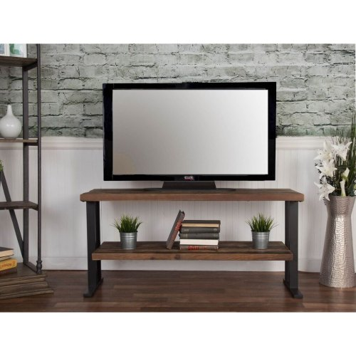 Comely Rustic Brown Industrial Inch Tv Stand Brixton Rustic Brown Industrial Inch Tv Stand Brixton Rc Willey 50 Inch Tv Stand Target 50 Inch Tv Stand Near Me
