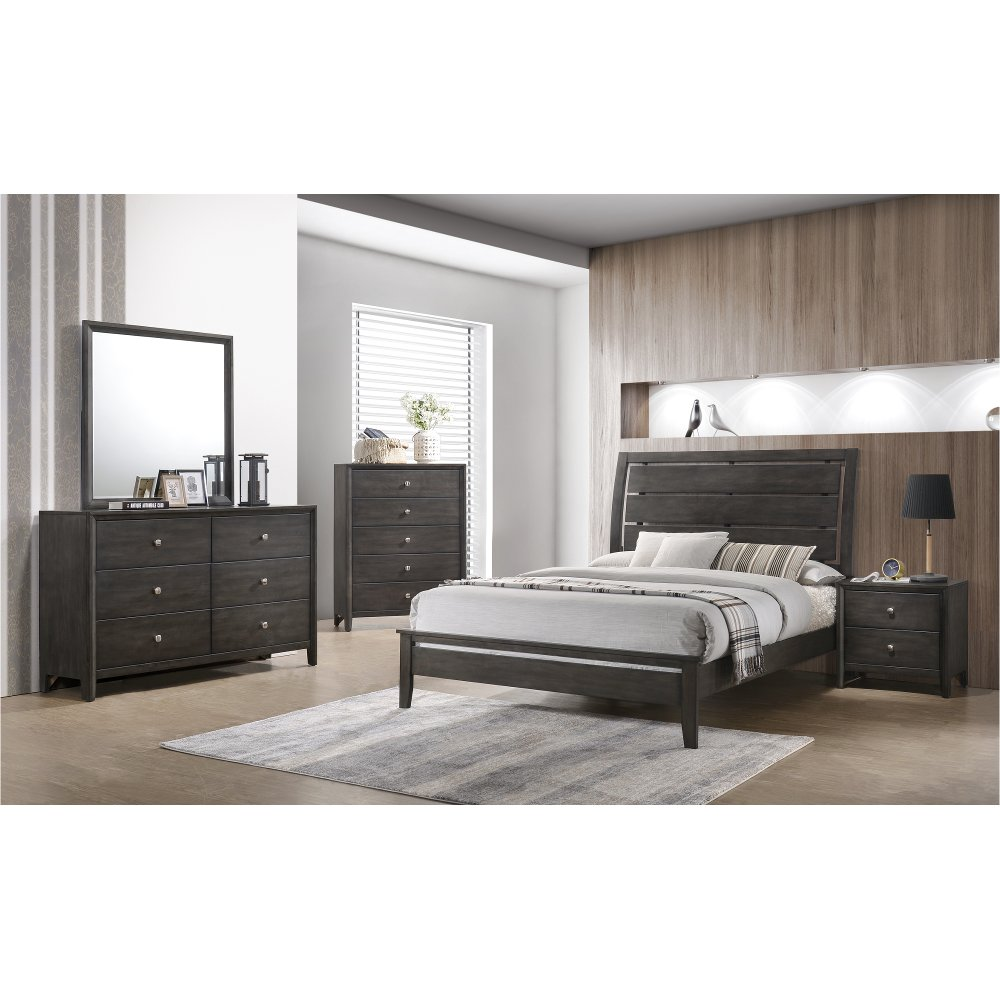 ... Set Grant Rc Willey. Fullsize Of Twin Bed Sets Large Of Twin Bed Sets  ...