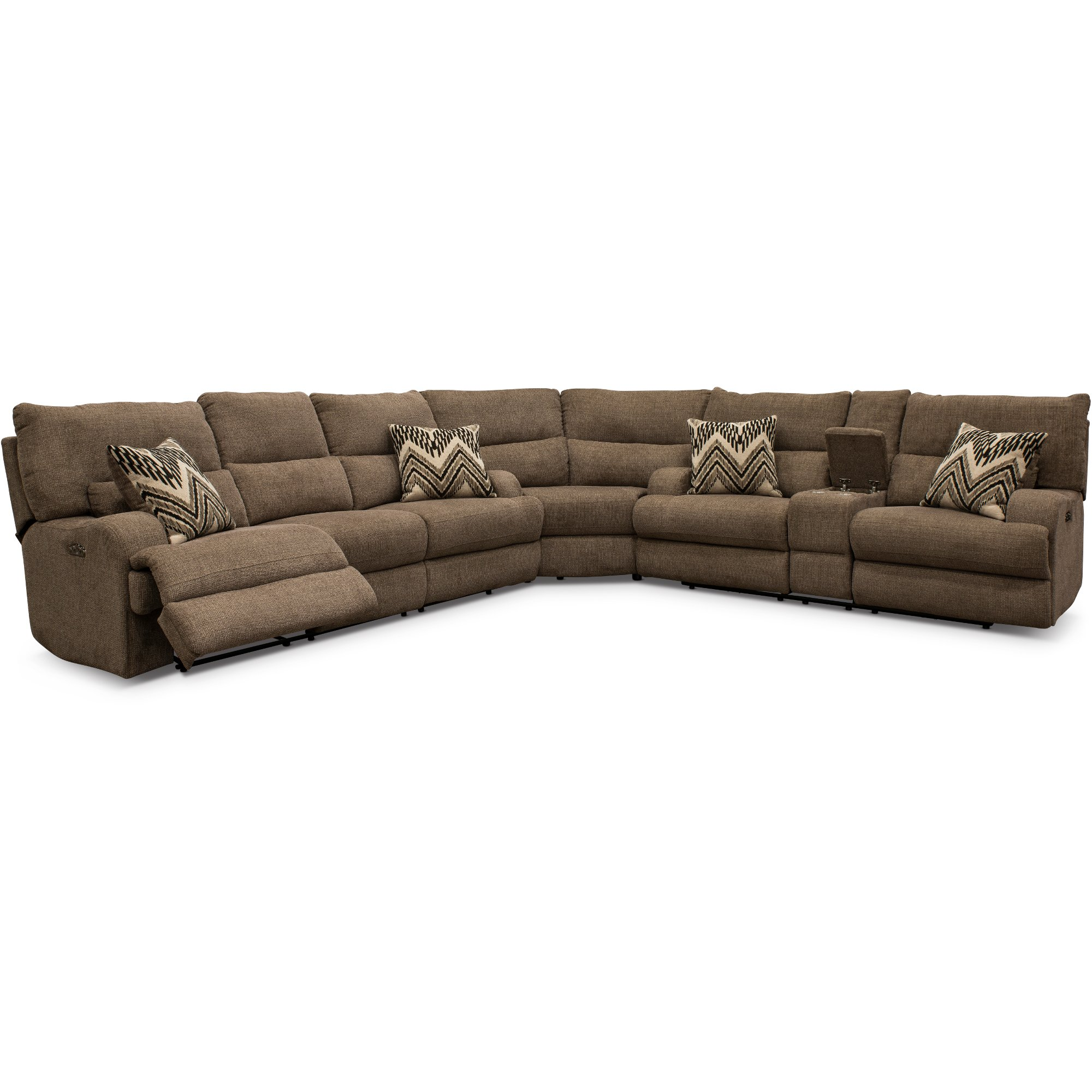 Sofa Bed Express Delivery Shop Living Room Sectionals Furniture Store Rc Willey