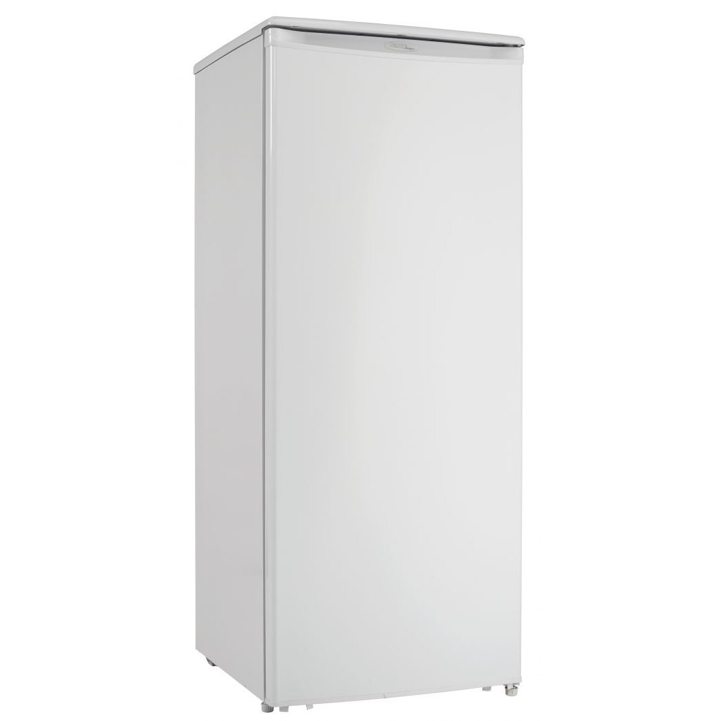 Small Stand Up Freezer Upright Freezers Chest Freezers Appliance Store Rc Willey