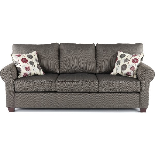 Big Sofa Island Greige Shop Couches And Sofas For Sale Rc Willey Furniture Store