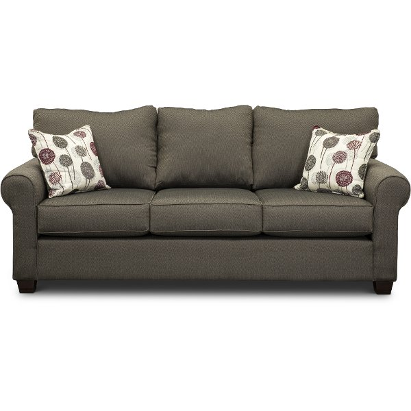 Couch Sofa Rc Willey Sells Fabric Sofas And Couches For Your Den