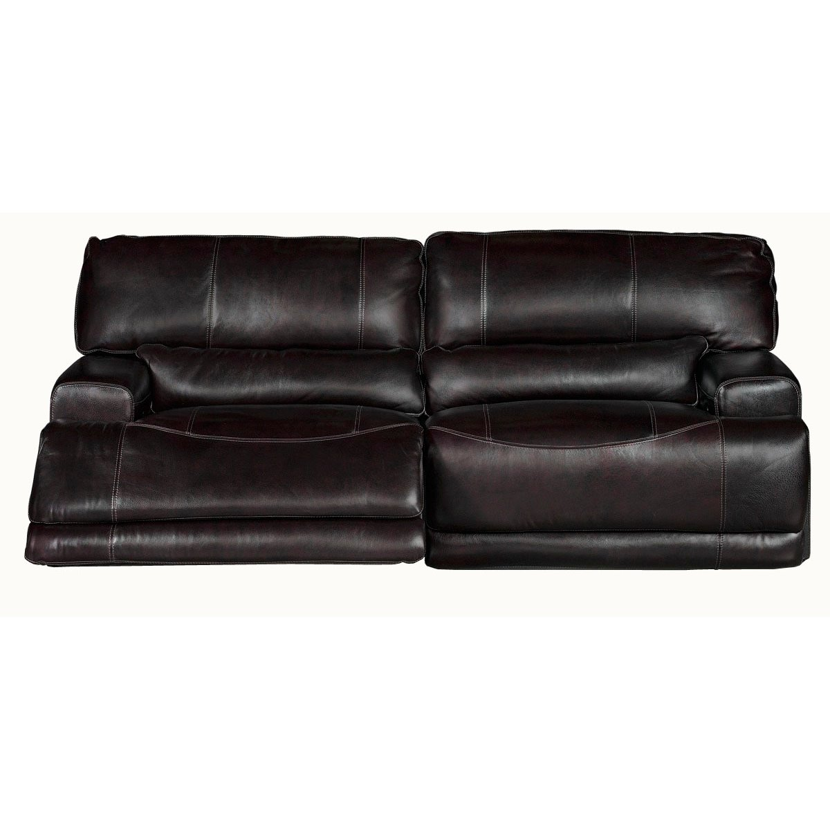 Sofa Bed Express Delivery Shop Leather Sofas Living Room Furniture Store Rc Willey