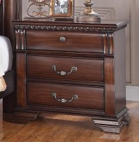 Dark Pine Bedroom Dresser. pine bedroom suite maryland ...