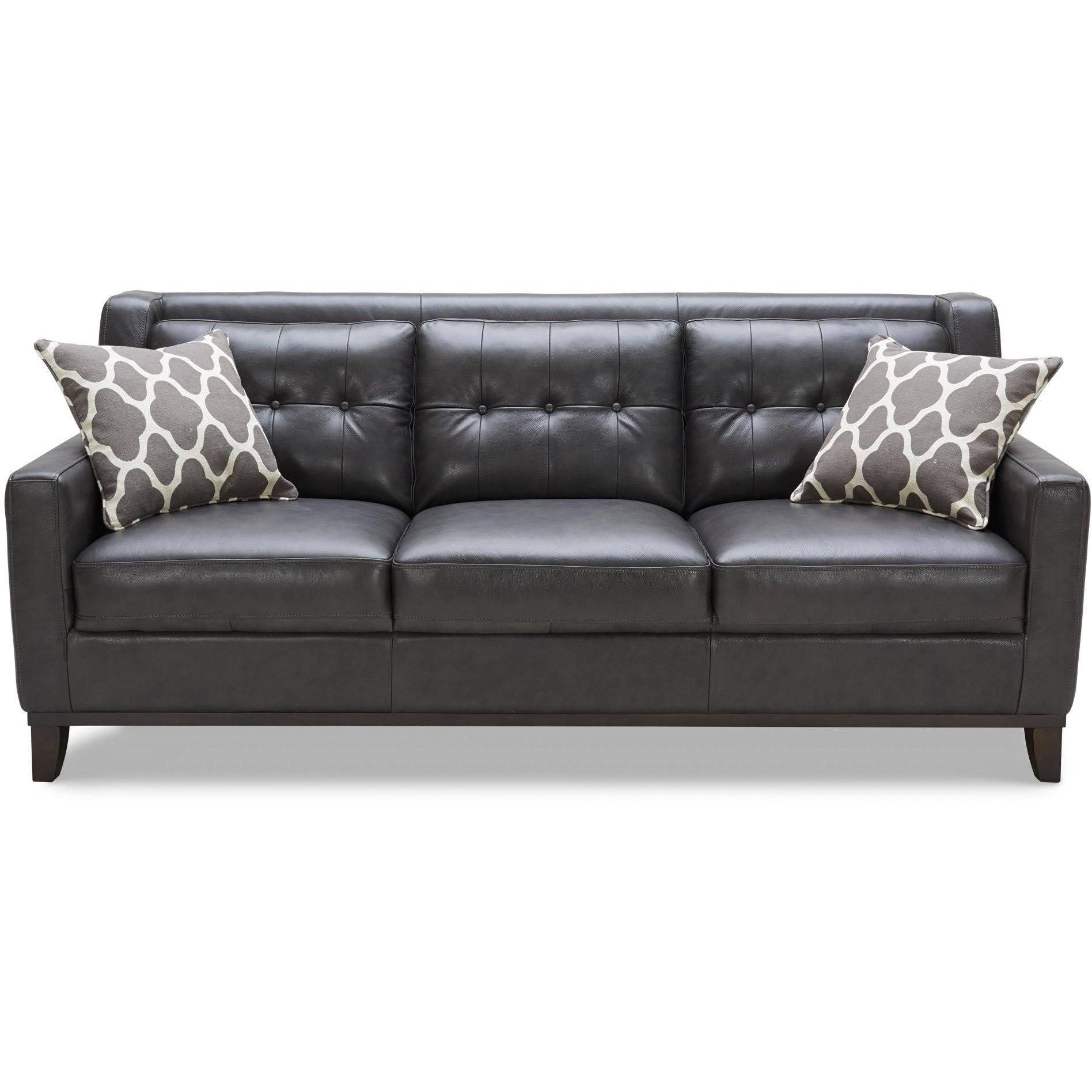 Sofa Set Repair In Hyderabad Leather Sofa Cracking Home The Honoroak
