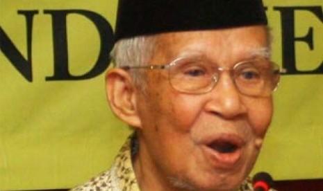 Pembunuhan Kelas Satu Munir Said Thalib Wikipedia Bahasa Indonesia Anas Bismar Siregas Pendekar Hukum Kelas Satu Republika Online