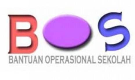 Info Dana Bos 2013 Cara Pelaporan Penggunaan Dana Bos Online Dana Bos